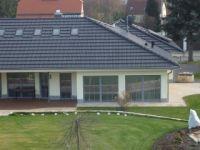 Garten_Haus_Spitzk