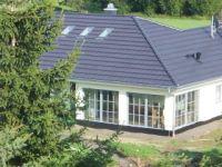 Garten_Haus_Spitzk2