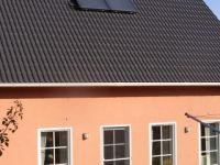 Haus_Oderwitz
